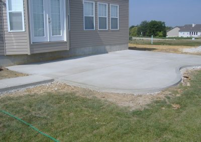 concrete-patio