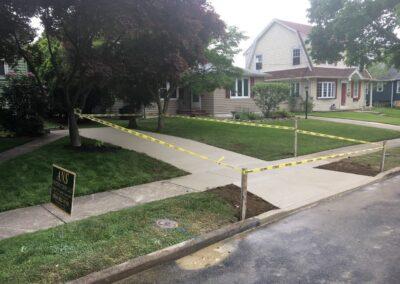 concrete-sidewalk-2